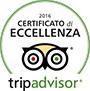 certificato trip 2016