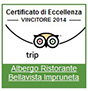 certificato trip 2014